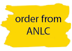 order from anlc