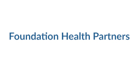 Foundation Health Partners