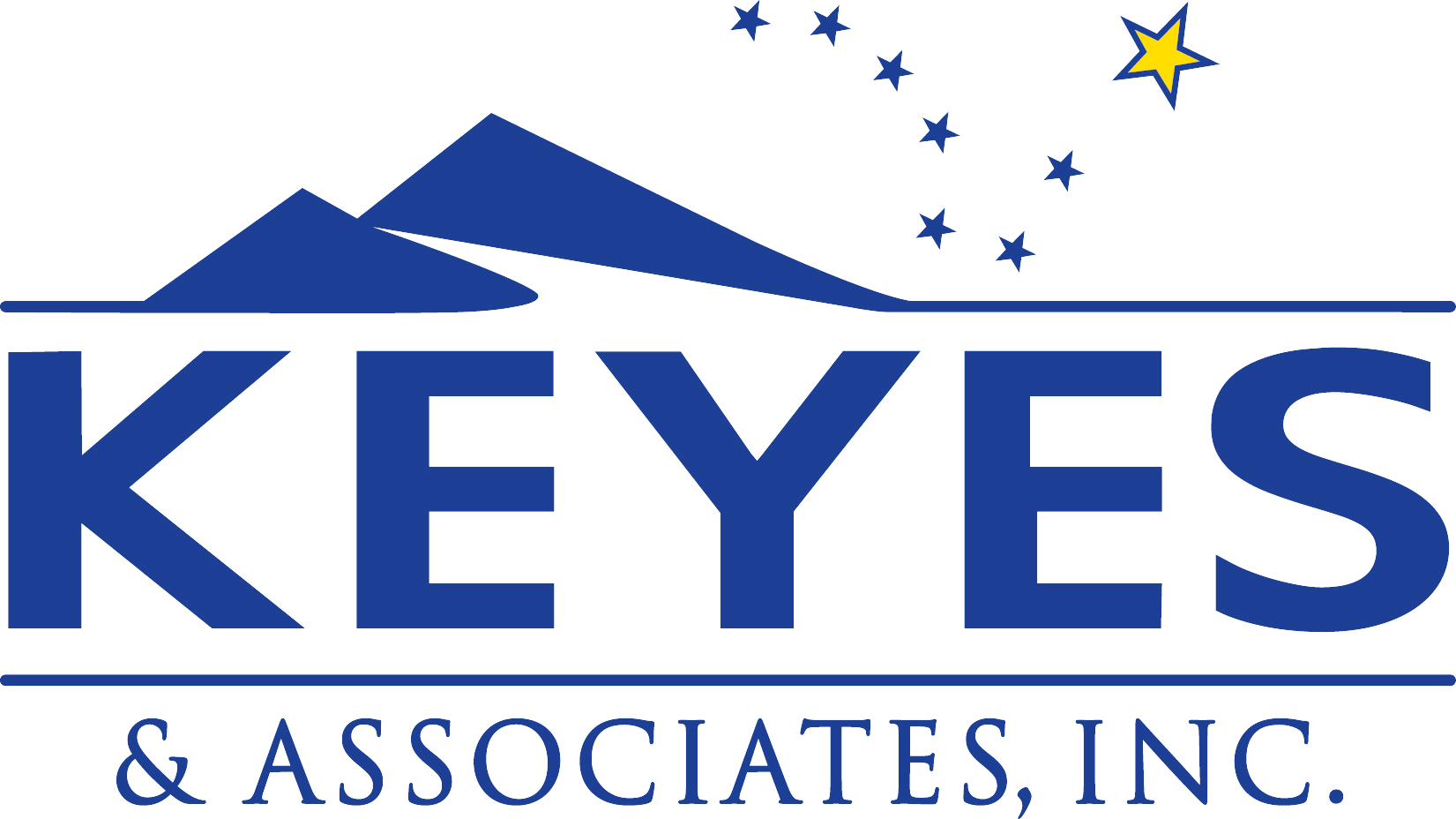 Keyes and Associates