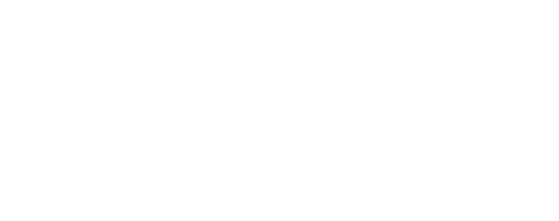 UAF College of Liberal Arts