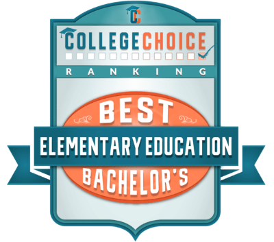 College Choice graphic