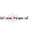 Science Potpourri logo