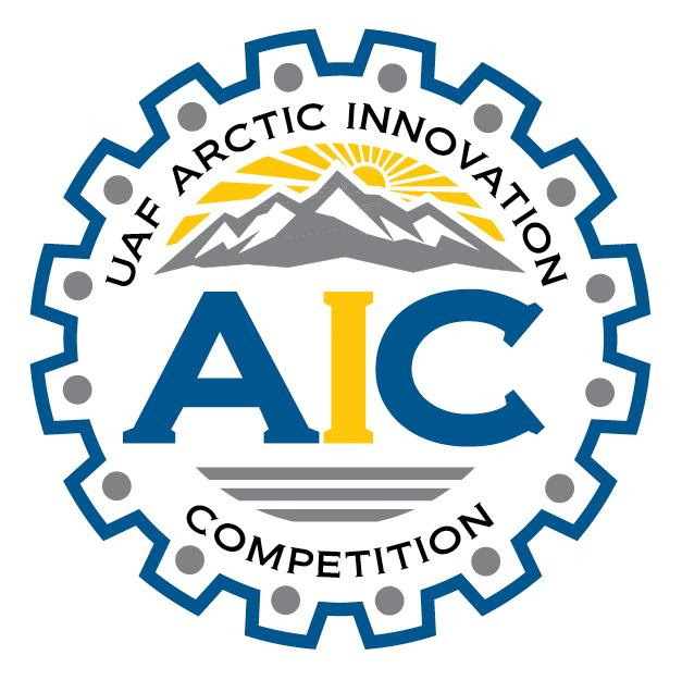 Arctic Innovation Competition Logo