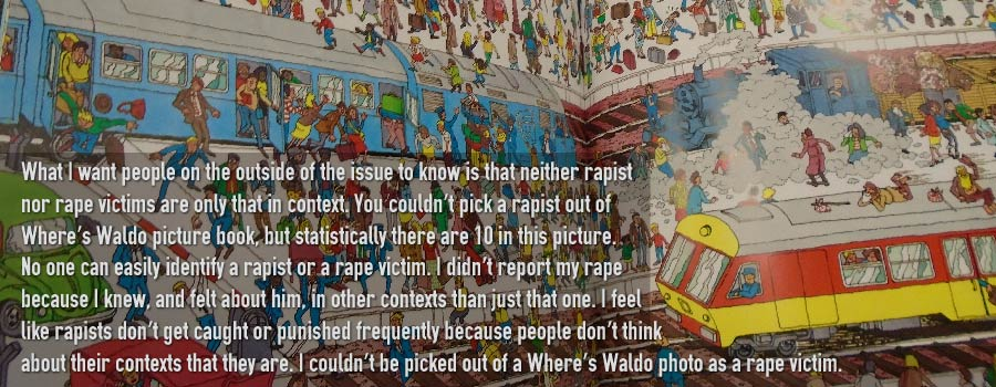 Where's Waldo image