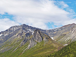 View_of_Mount_Prindle