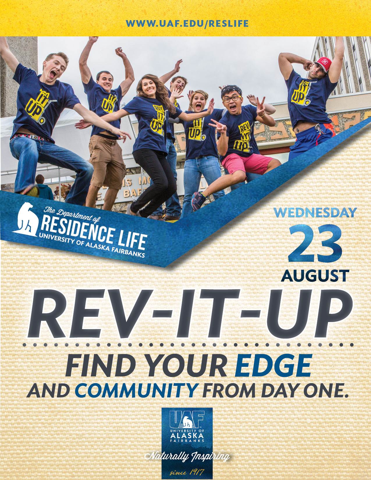 /reslife/images/Rev-it-up.jpg