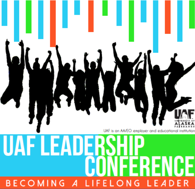 Fall 2014 conference flier