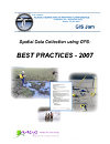 Data Collection Best Practices cover